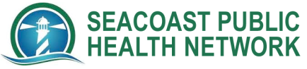 Seacoast Public Health Network